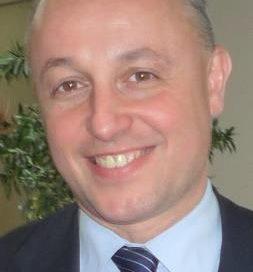 L'onorificenza del Presidente della Repubblica di Serbia al prof. Stefano Pilotto