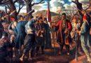 Festa della Repubblica della Serbia