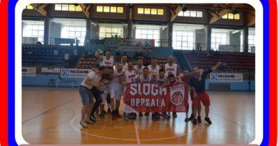 23. Košarkaško evropsko prvenstvo srpske dijaspore – KEPSD