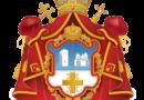 Информације о црквеним парохијама у Италији