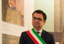 INTERVISTA AL SINDACO DI VICENZA FRANCESCO RUCCO