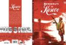 "BENVENUTI IN KOSOVO – Najava izdanja stripa ""Dobro došli na Kosovo"" na italijanskom jeziku"